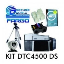 DATACARD 596230-012