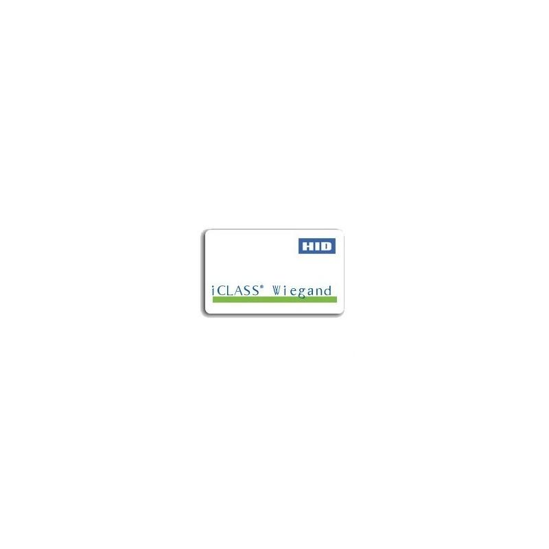 DATACARD 558436-001