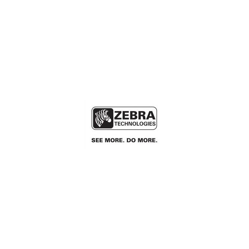 ZK F702 CONTROL DE ACCESO BIOMETRICO
