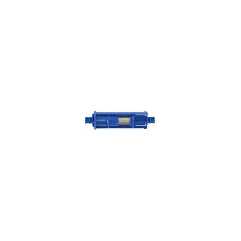PROCESADOR INTEL CORE I5-3340 3.1 GHZ 6 MB 4 CORES