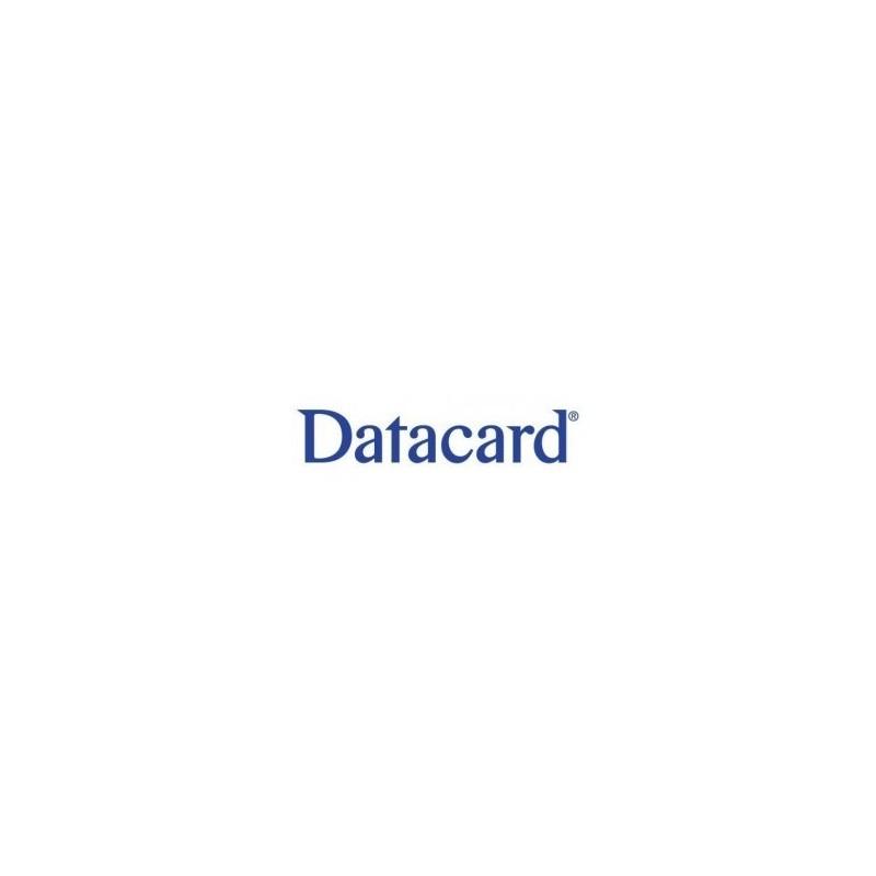 PROCESADOR INTEL CORE I7-3770 3.4 GHZ 8 MB