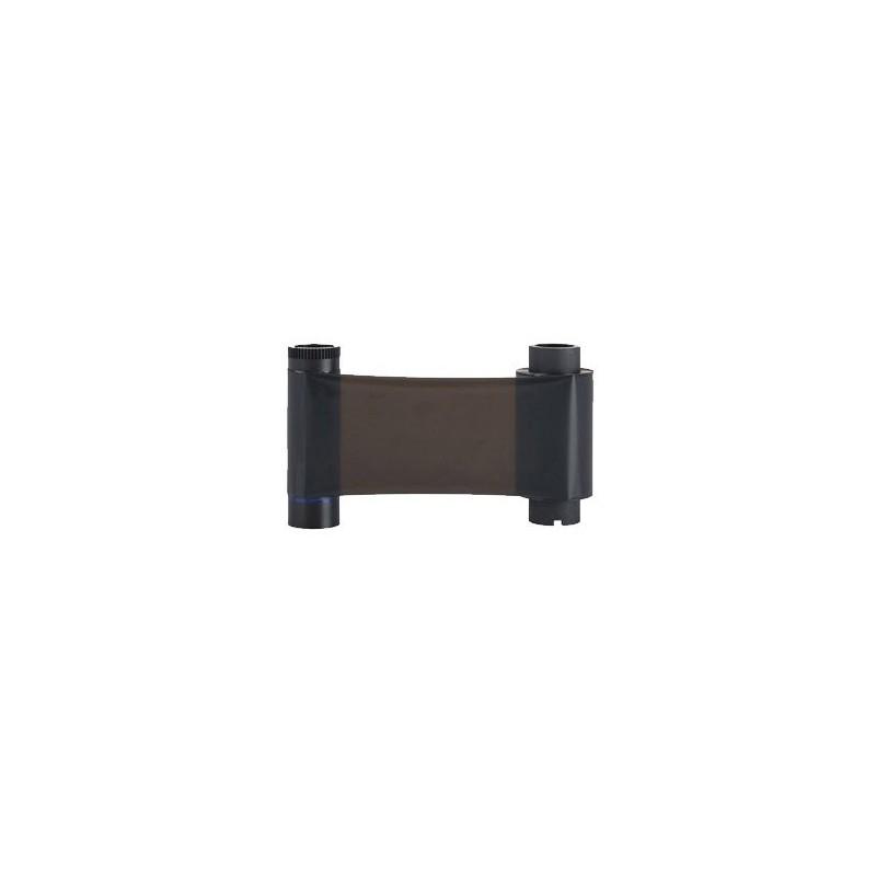 ZEBRA ZD50042-T01200FZ
