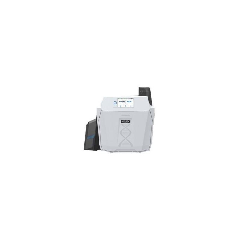 MOTOROLA DS4308-HD00007ZZWW