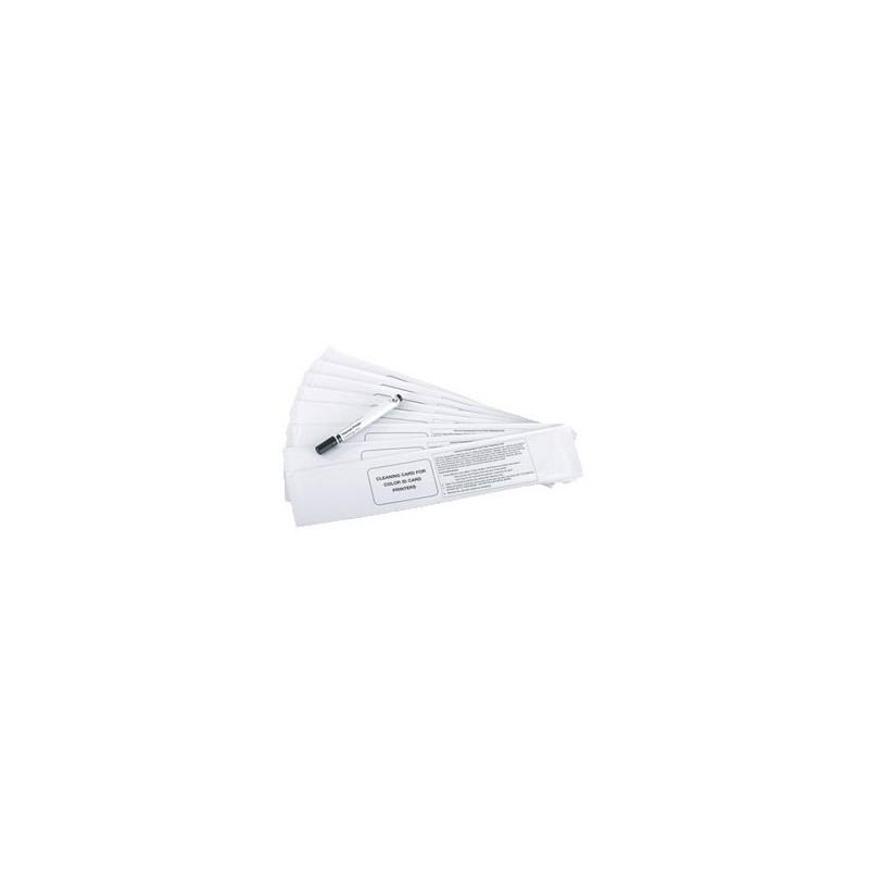 MOTOROLA DS3578-SRFU0100UR