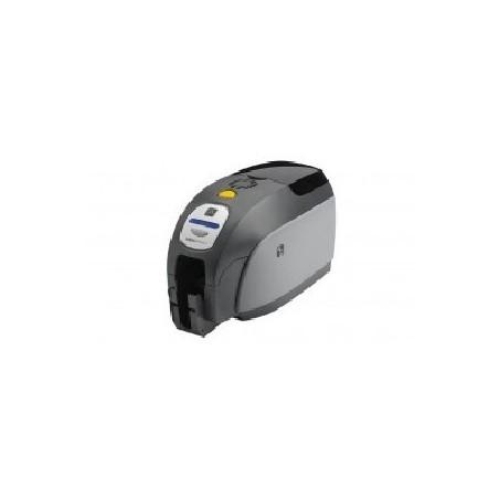 FARGO DTC4500 LAMINADOR DUAL