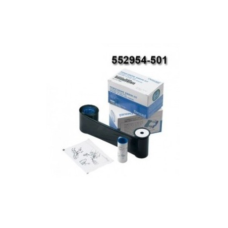 FARGO 45208