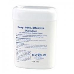 EVOLIS A5004