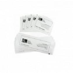 Zebra 105999-302 - Kit de...
