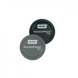 MICROPROX TAG