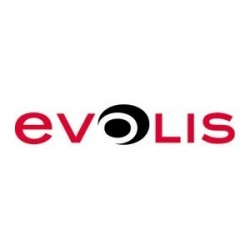 EVOLIS S3609WH BASE...