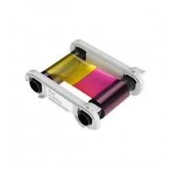 EVOLIS RT4F010AAA RIBBONS...