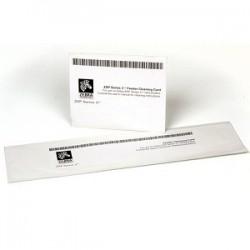 Zebra Kit 105999-101...