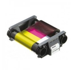 EVOLIS VBDG204EU RIBBON...