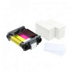 EVOLIS CBGP0001C RIBBON...