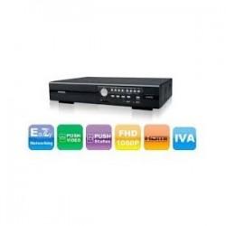 AVTECH AVT204 DVR CCTV HDTVI