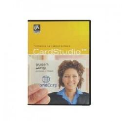 Zebra CardStudio Standard...
