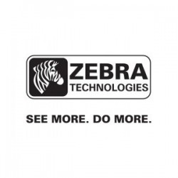 ZEBRA G105910-064