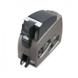 DATACARD CP80 PLUS