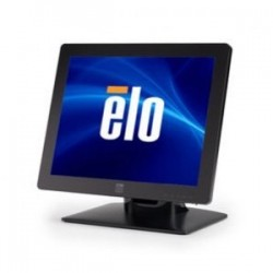 ELO TOUCH ELO-1517L MONITOR