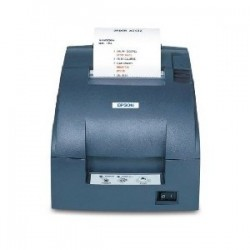 EPSON TM-U220D-653 MINIPRINTER