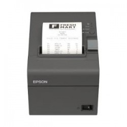 EPSON TM-T20II-ETHERNET...