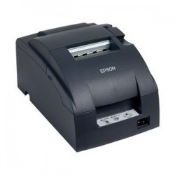 EPSON TM-U220D-806 MINIPRINTER