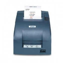 EPSON TM-U220B-653 MINIPRINTER