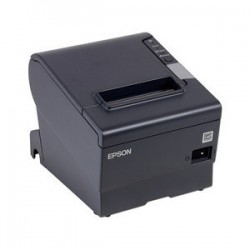 EPSON TM-T88V-084 MINIPRINTER