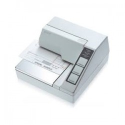EPSON TM-U295-291 MINIPRINTER