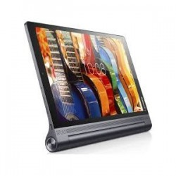 LENOVO YOGA YT3-X90F TABLET