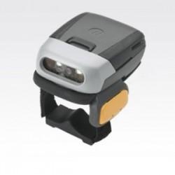 ZEBRA RS5000-LCBSWR ESCANER...