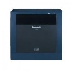 PANASONIC KX-TDE600BX...