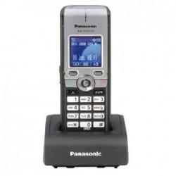 PANASONIC KX-TCA175X...