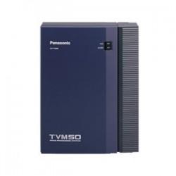 PANASONIC KX-TVM50BX...