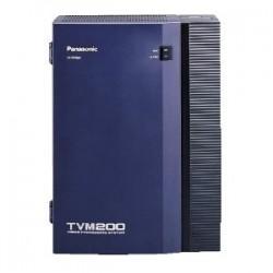 PANASONIC KX-TVM200BX...