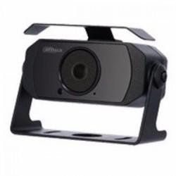 DAHUA HMAW3100 CAMARA CCTV...