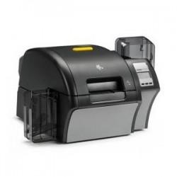 Zebra ZXP Series 9...