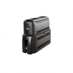 DATACARD CD800 DUAL CON...