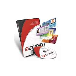ID STUDIO IMAGE SOFTWARE