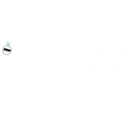 EVOLIS CP010521